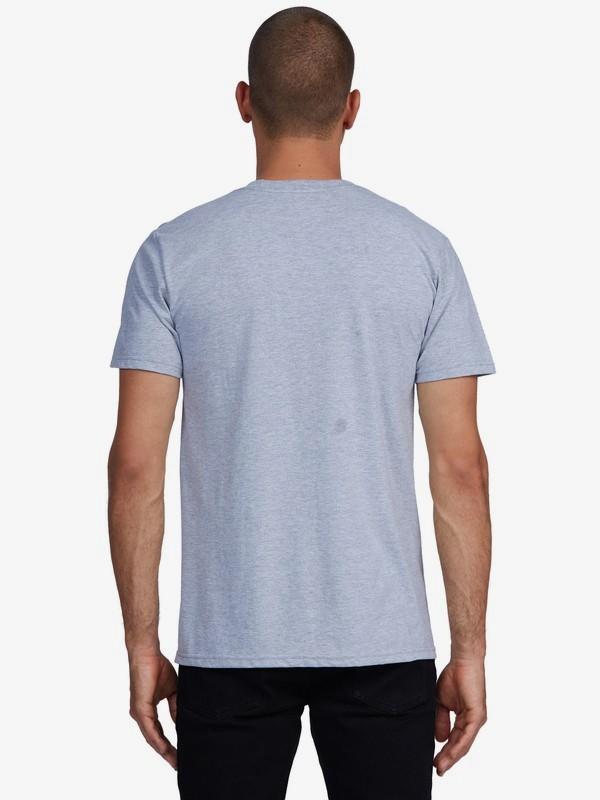 Tropical Mirage - T-Shirt for Men  AQYZT07124