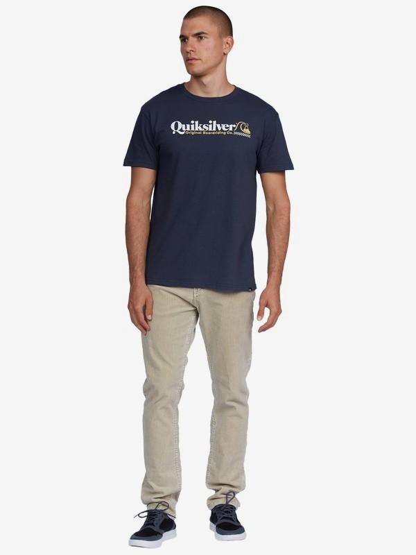 Check Yo Self - T-Shirt for Men  AQYZT07125