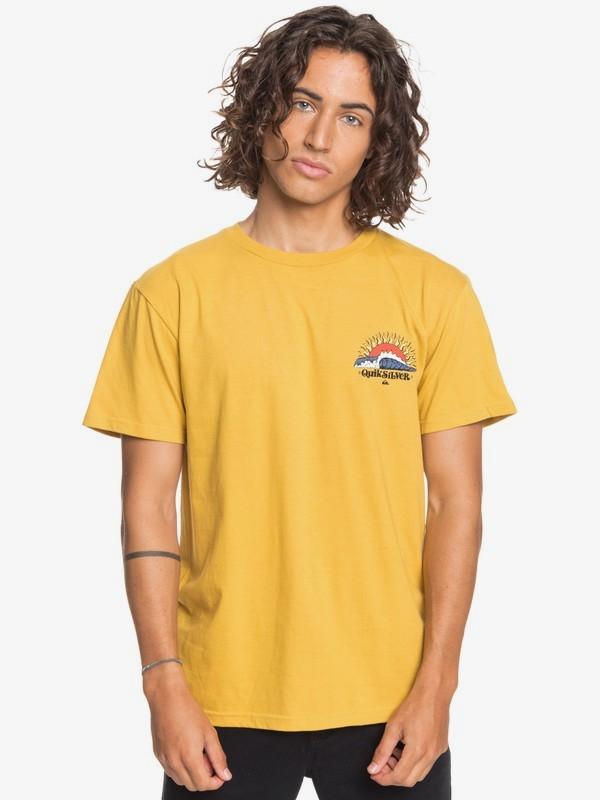 Kool Enough - T-Shirt for Men  AQYZT07126