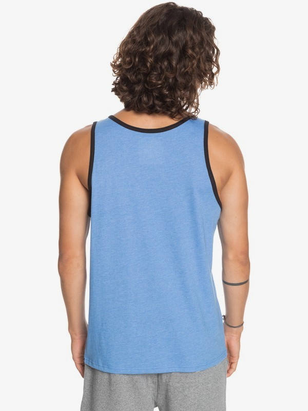 Swell Vision - Vest for Men  AQYZT07154