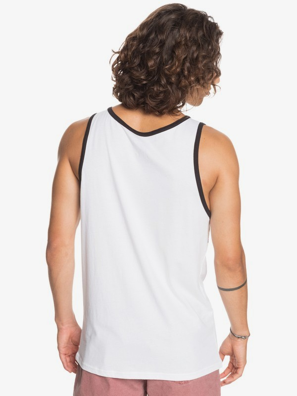 Sub Tropic - Vest for Men  AQYZT07155
