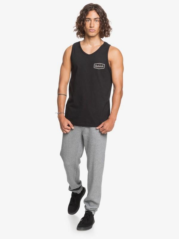 Better Off - Vest for Men  AQYZT07160