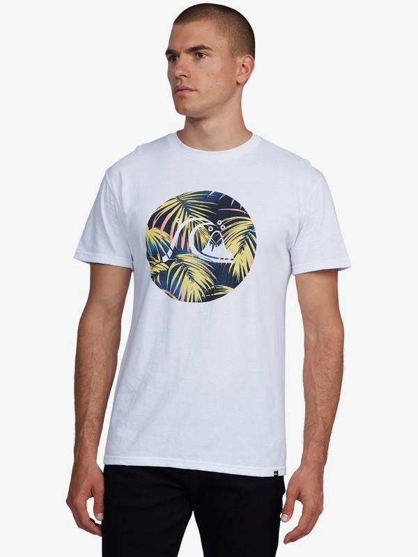Jungle Bubble - T-Shirt for Men  AQYZT07166