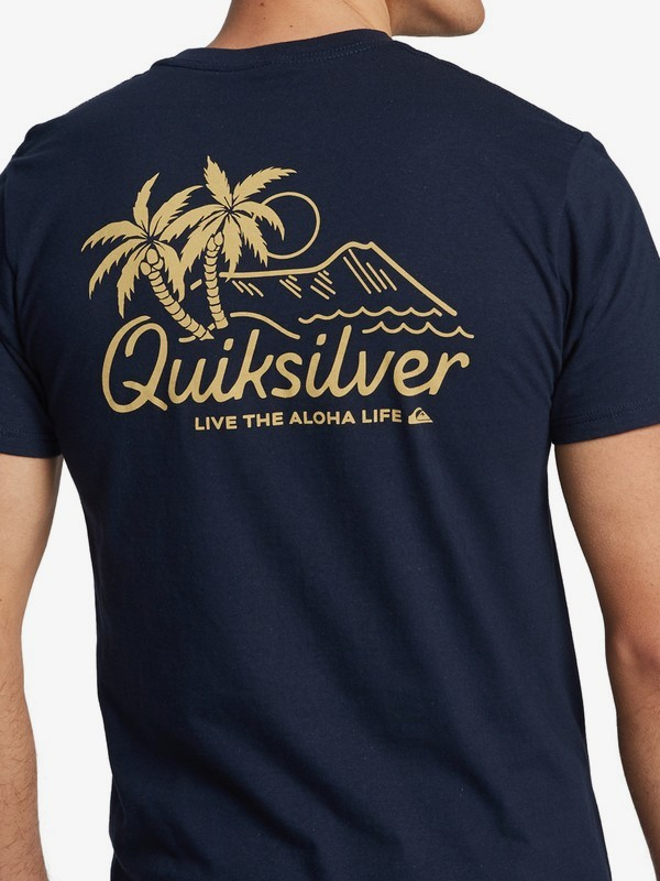 HI LIVE THE ALOHA  AQYZT07181