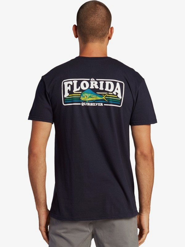 OR FL SUNSHINE  AQYZT07226