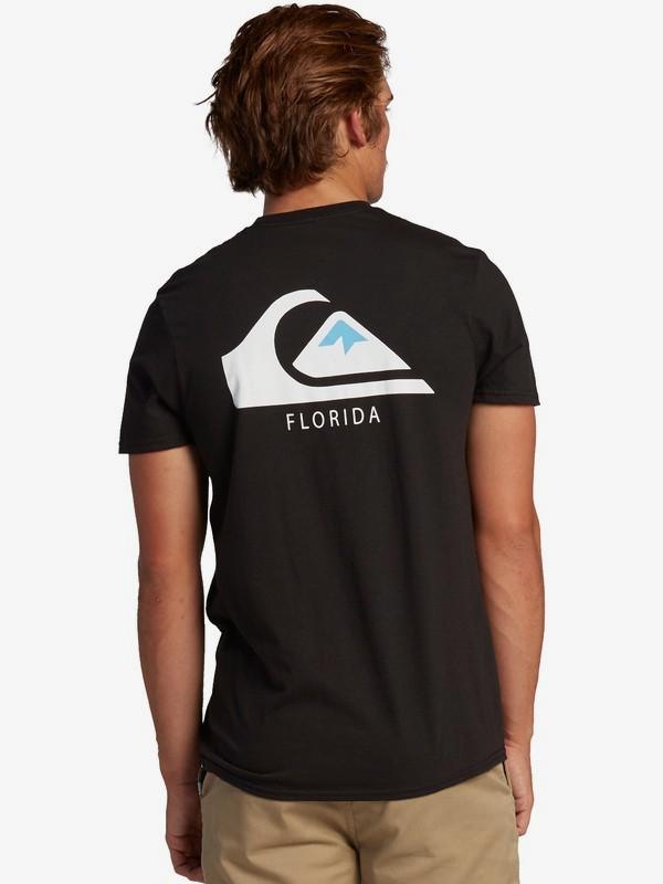 OMNI ND CREW FLORIDA  AQYZT07377