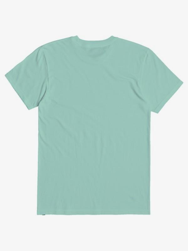 Comp Logo - T-Shirt for Men  AQYZT07471