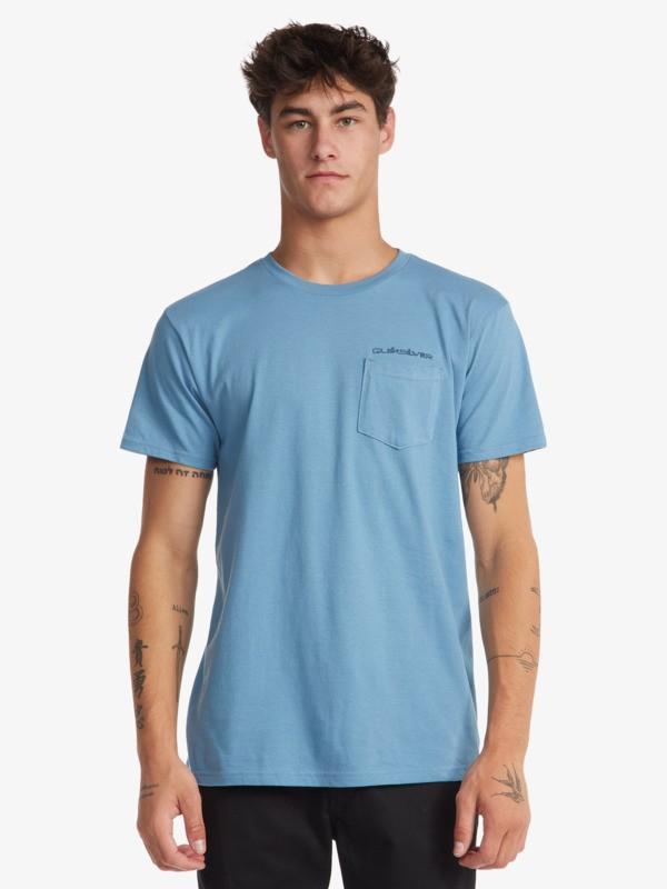 Omni - T-Shirt for Men  AQYZT07487