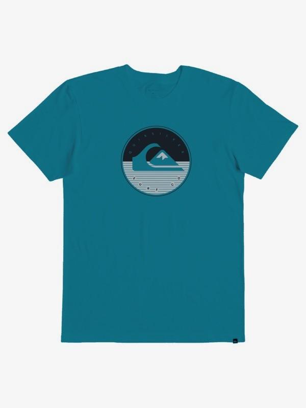High Fusion - T-Shirt for Men  AQYZT07806