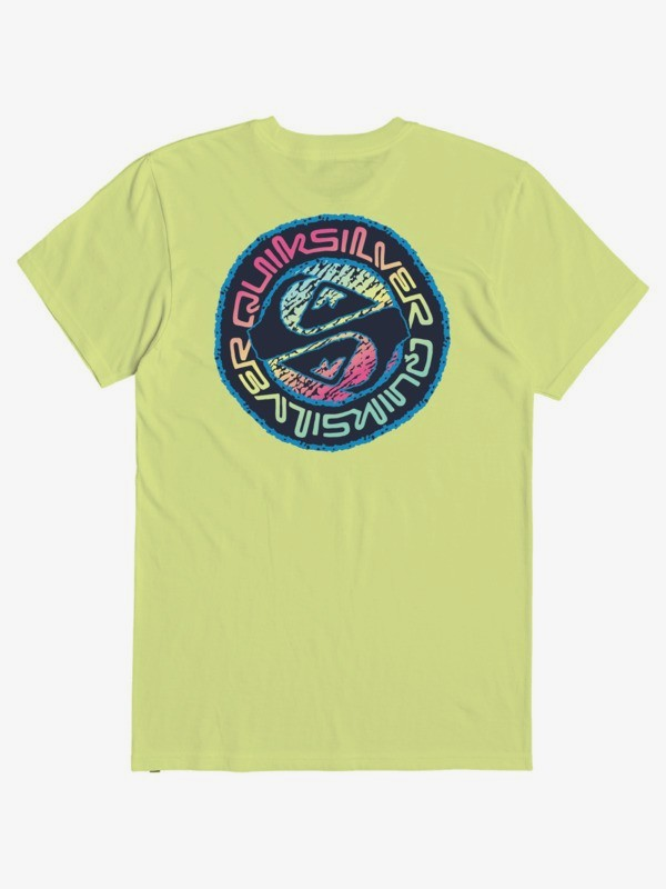 Neon Experience - T-Shirt for Men  AQYZT07807