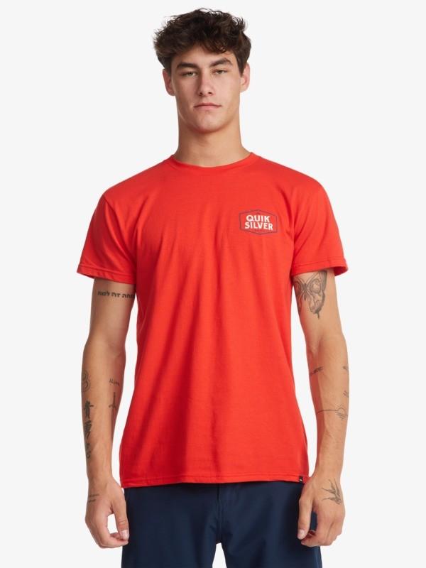 Big Parade - T-Shirt for Men  AQYZT07826