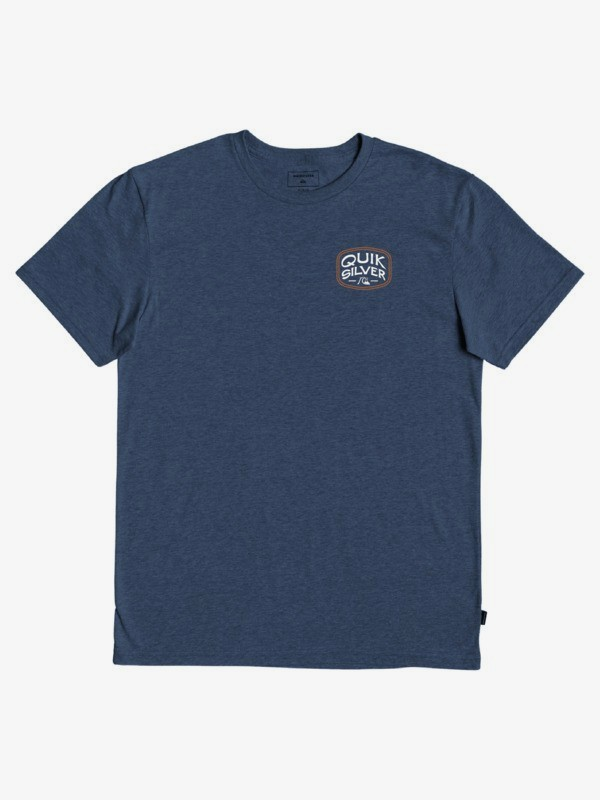 Then Again Mod - T-Shirt for Men  AQYZT07827
