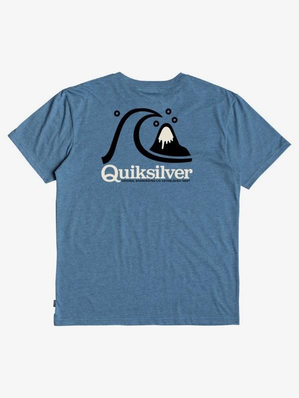 Fresh Take Mod - T-Shirt for Men  AQYZT07828