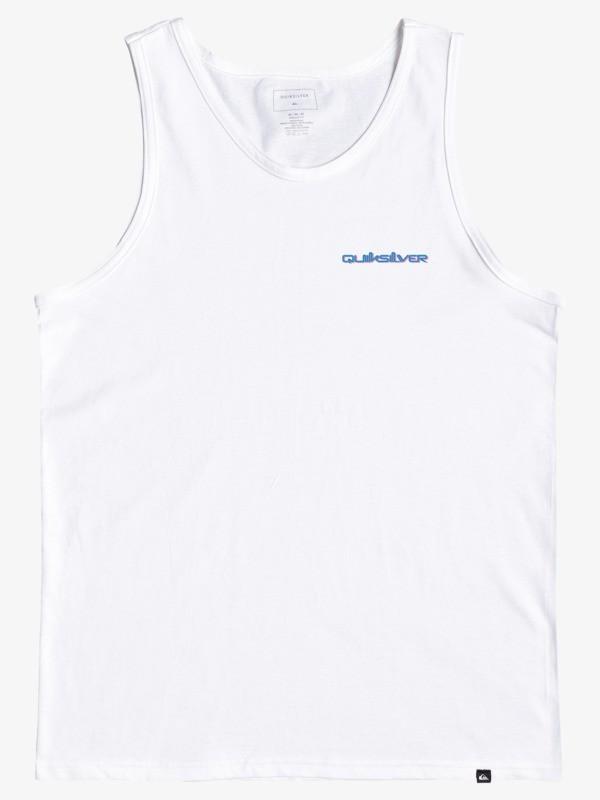 Summer Dayz - Vest for Men  AQYZT07840