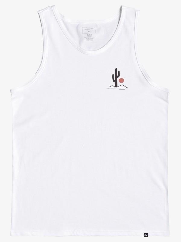 Dusk Runner - Vest for Men  AQYZT07841