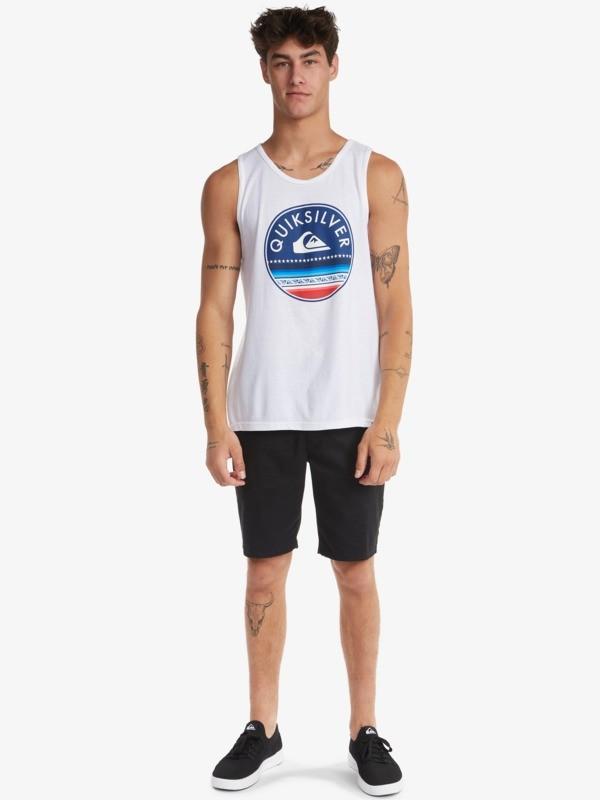 Sun Giant - Vest for Men  AQYZT07843
