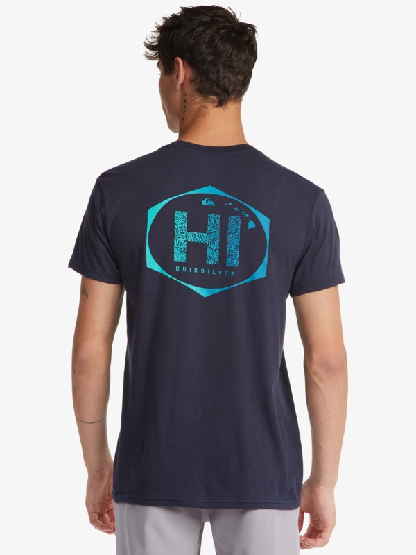 Hi Royal Crown - T-Shirt for Men  AQYZT07855