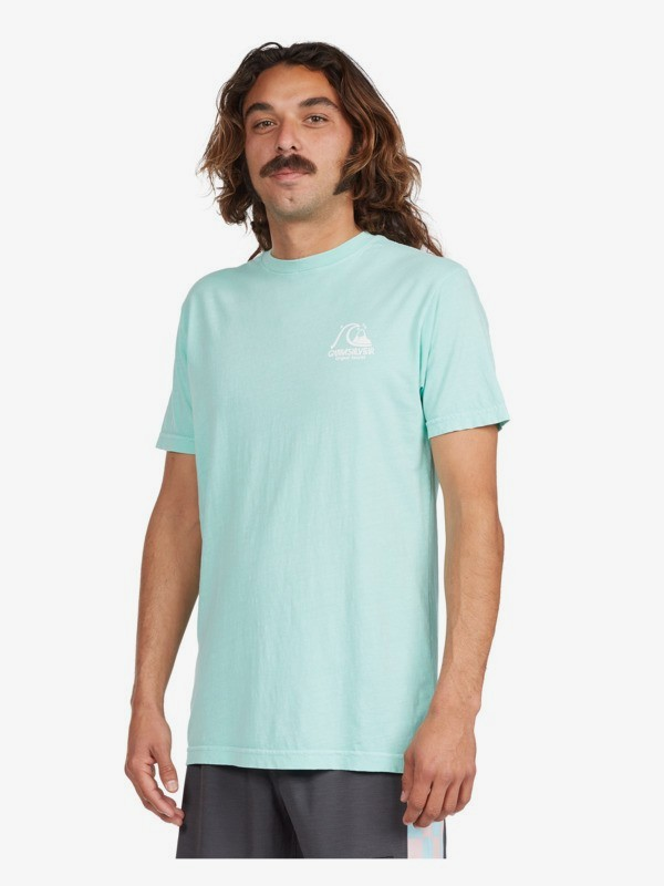 Triple Dipper - T-Shirt for Men  AQYZT08150