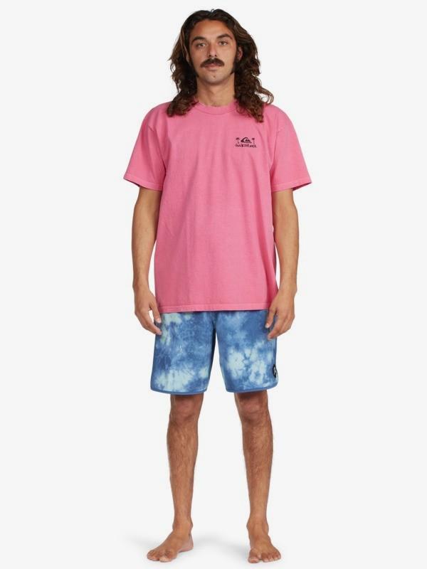 E QUIK SURF  AQYZT08176