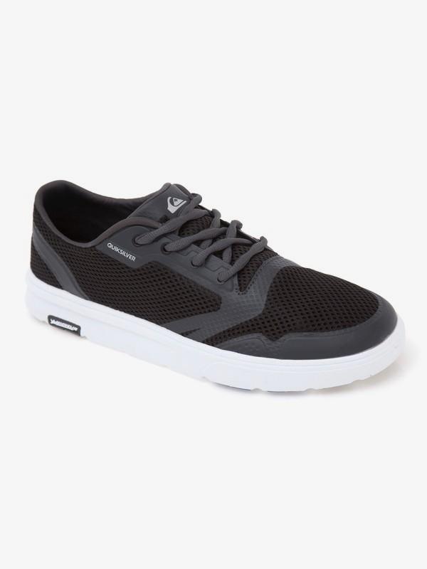 Amphibian Plus - Shoes for Men  AQYS700027