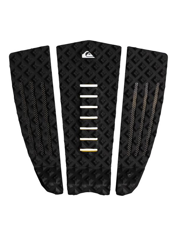 Carbon - Surf Tail Pad for Men  EGL020PDL6