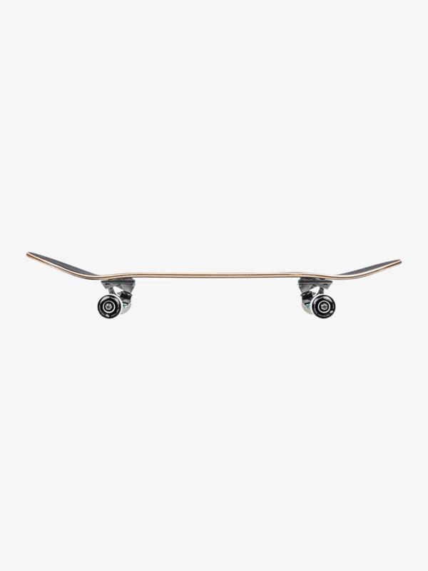 """Dramons 8"""" - Skateboard  EGL021DM80"""