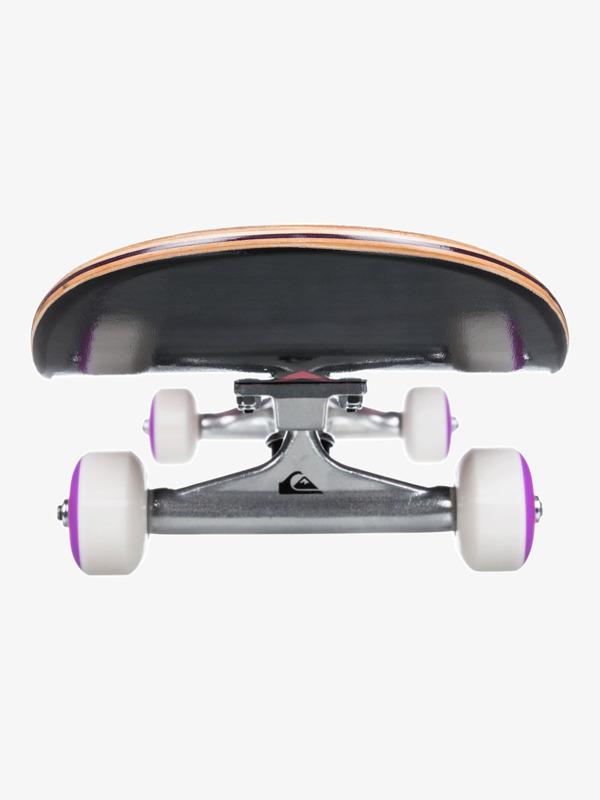 """Old N Gold 8.25"""" - Skateboard  EGL021OG82"""