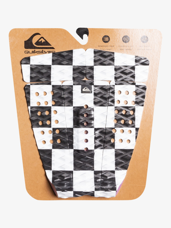 New Wave - Surf Tail Pad  EGL021PDNW