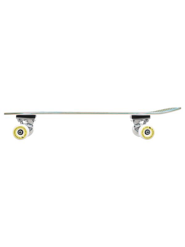 "Bubble Wave 9"" - Cruiser Skateboard  EGL021SKBW"