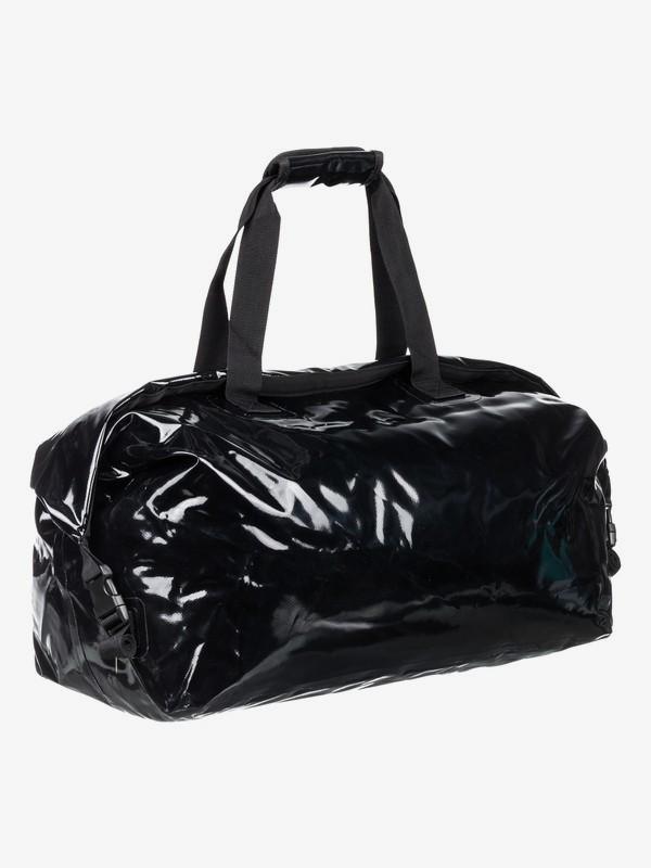 Quiksilver - Wet Dry Duffel Bag EGL0DUFFEL