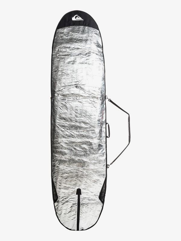 """QS-Lite 9'0"""" - Board Bag EGL0LITE90"""