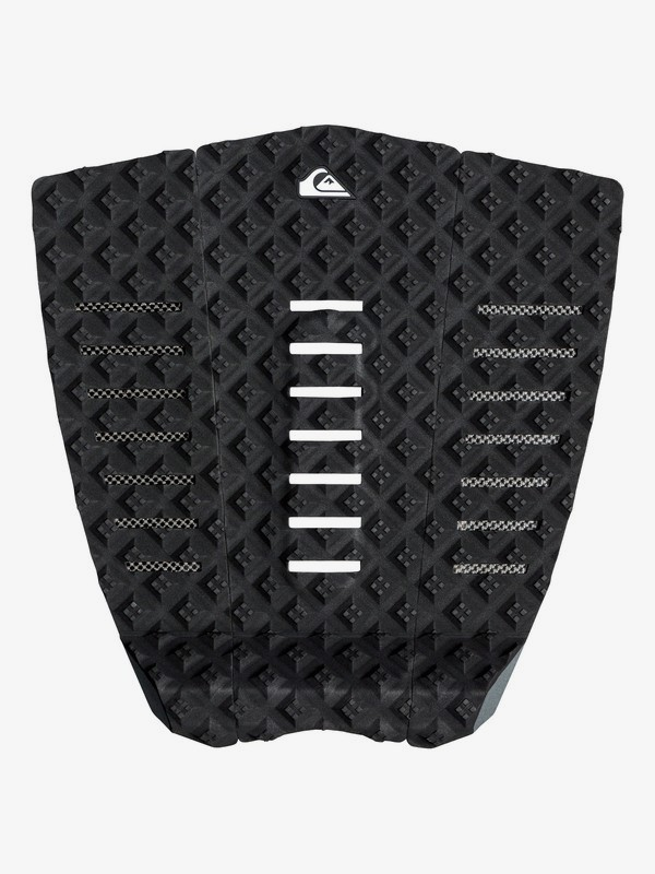 Carbon Pad LC6 - Surfboard Tail Pad  EGL19PDLC6
