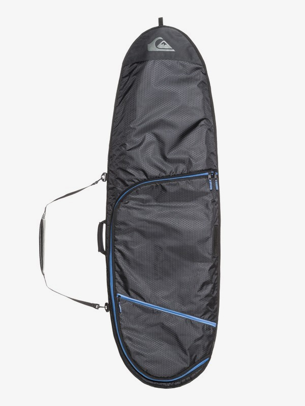 QS LITE FISH BOARDBAG S20 6.6 EGL20LTF66