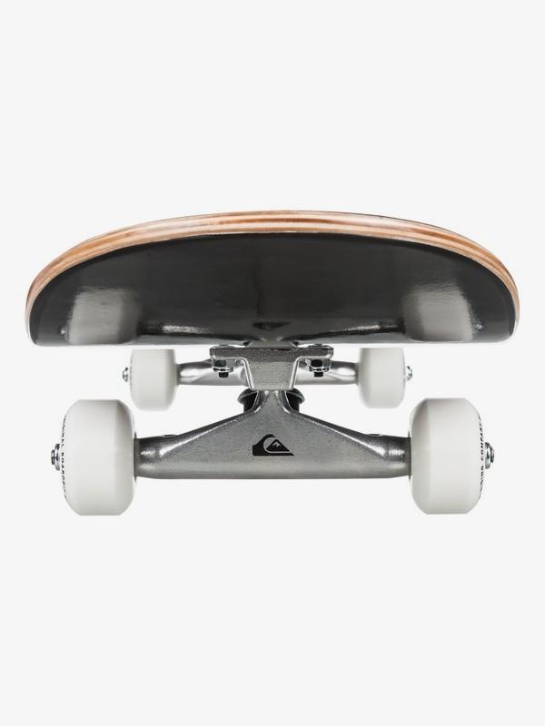 """Aloha 7.8"""" - Skateboard EGLALOHA78"""