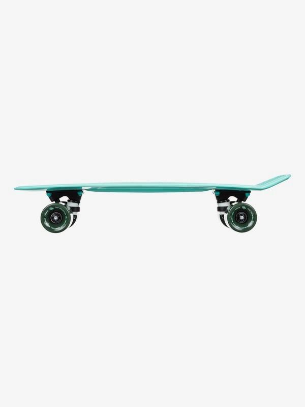 "Aquatic - 22.5"" Mini Cruiser Skateboard EGLAQUATIC"