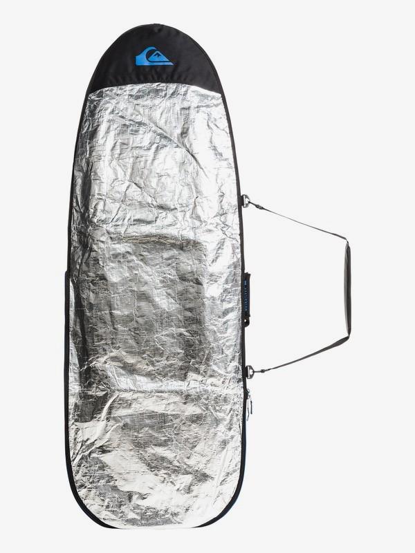 QS F'n LITE Fish 6'0 - Board Bag EGLFNLIF60