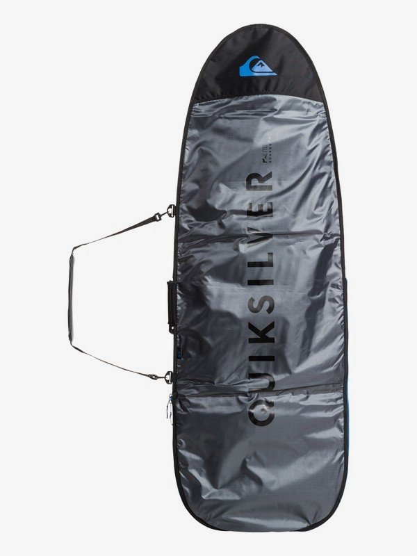 "QS F'n LITE Fish 7'3"" - Board Bag EGLFNLIF73"