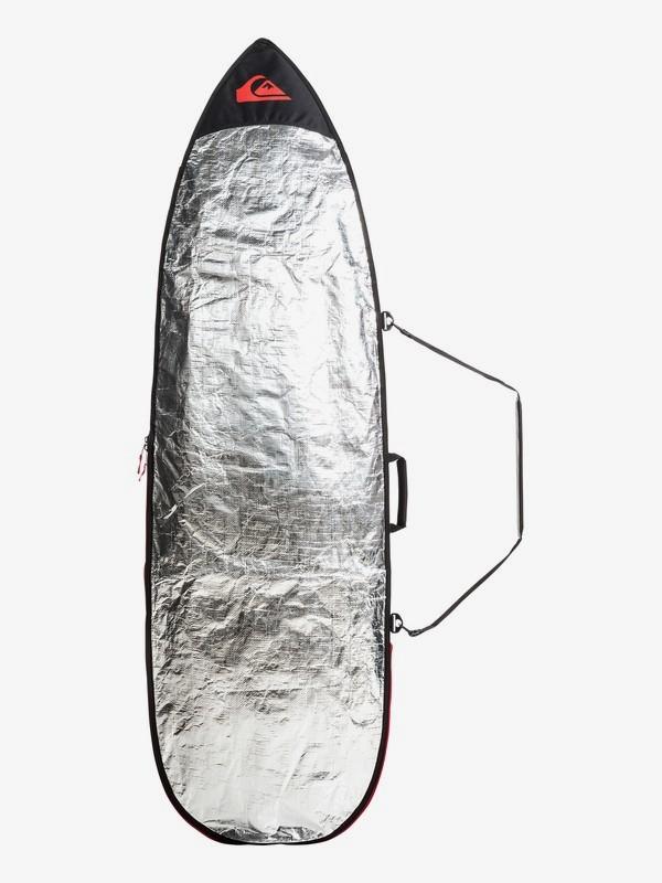 QS F'n LITE 6'0 - Board Bag EGLFNLIT60