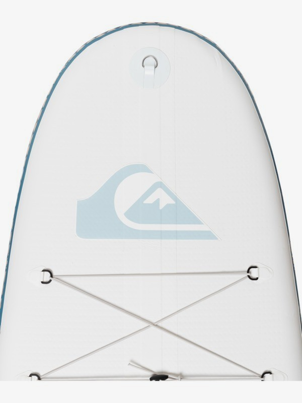 Thor 10'6'' - SUP Surfboard for Men  EGLIS21T10