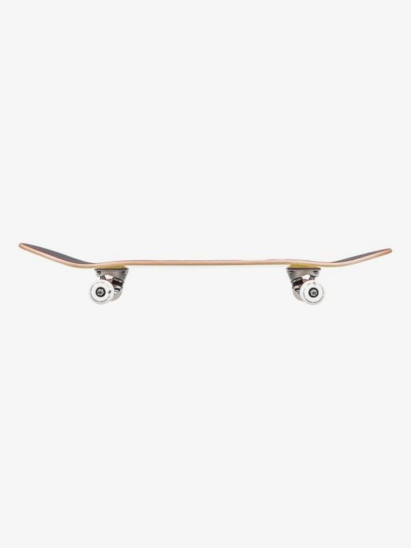 Kanagawa - Skateboard EGLKANAGW8