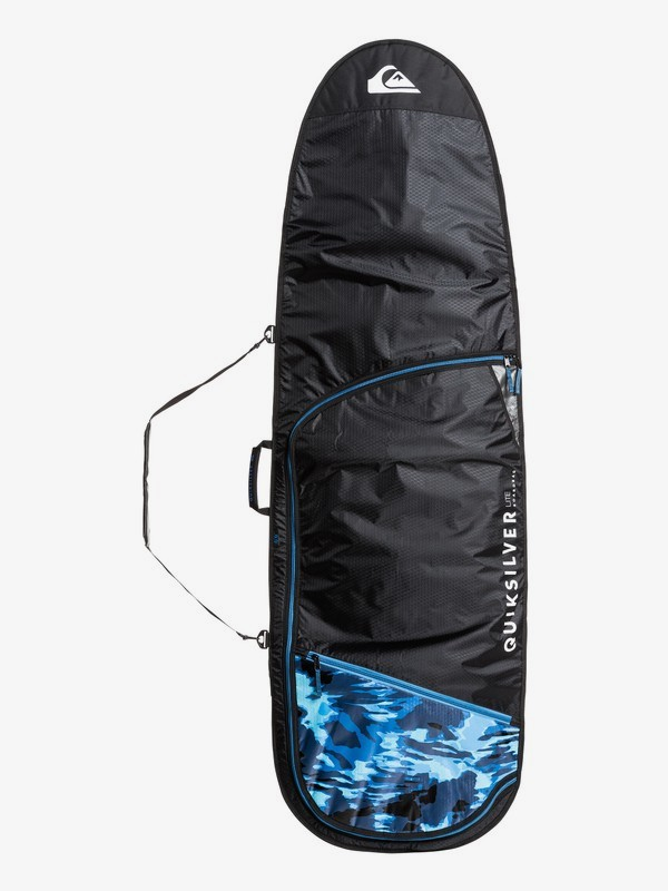 "QS-Lite Fish 6'6"" - Board Bag  EGLLITEF66"