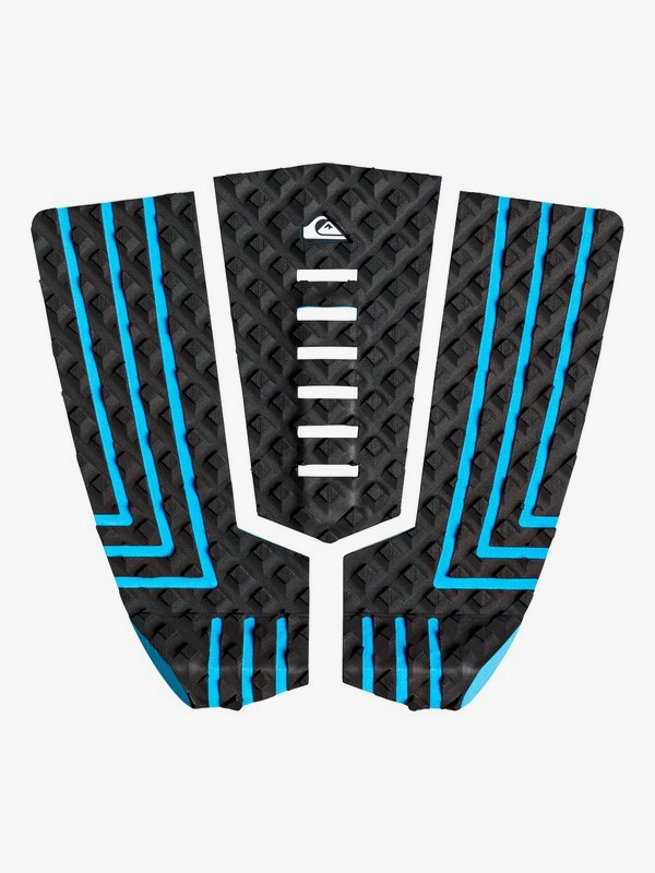 The New Suit - Surfboard Tail Pad  EGLPDNSUIT