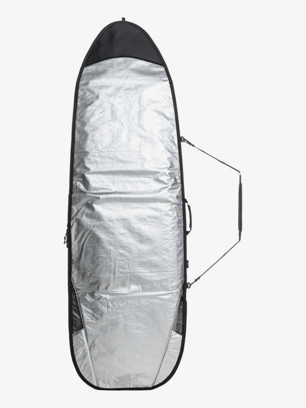 QS Super Light Fish 7'3 - Board Bag  EGLQBSLF73
