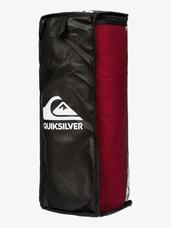QS Longboard 8'0 - Board Bag  EGLQKLG80