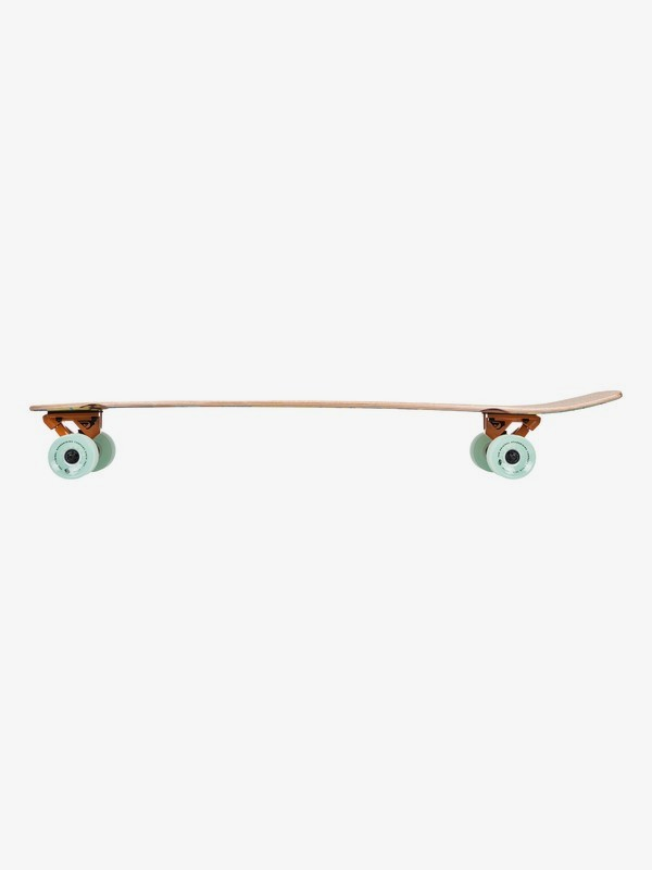 "The Arch 35.5"" - Skateboard EGLTHEARCH"