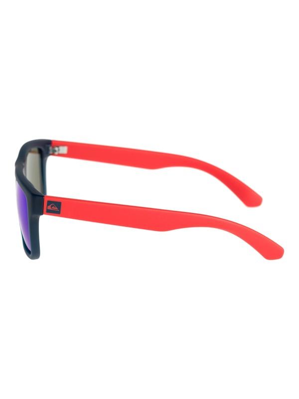 Small Fry - Sunglasses for Boys 8-16  EKS4077