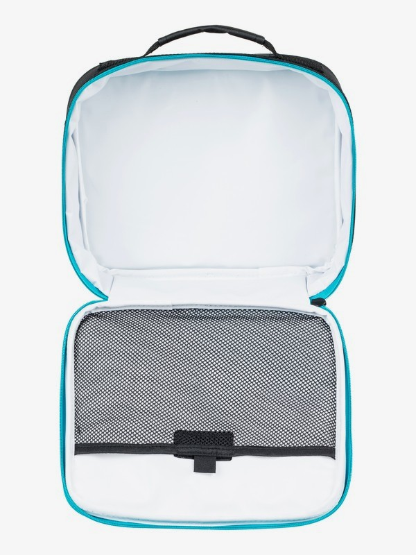 LUNCH BOX EQBAA03059