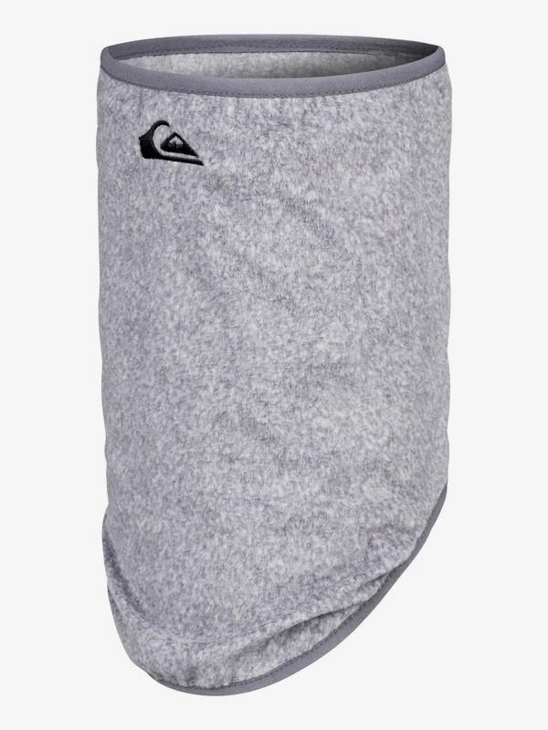 Casper - Polar Fleece Neck Warmer for Boys 8-16  EQBAA03063