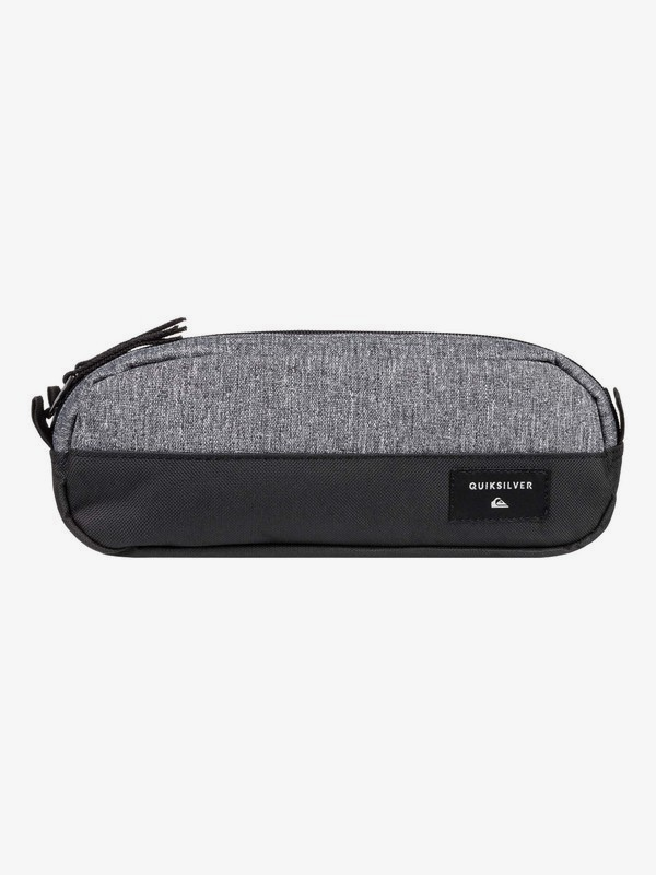 Tasmen - Pencil Case  EQBAA03070