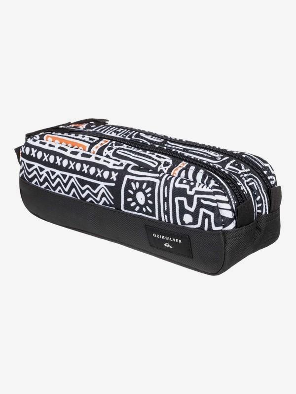Tasmen - Pencil Case  EQBAA03070